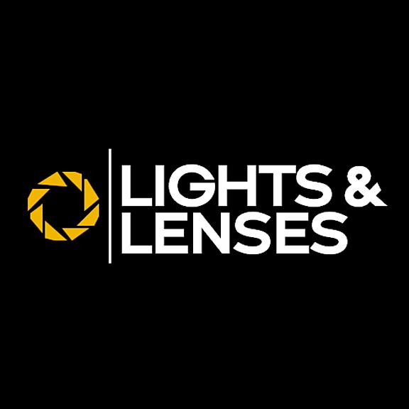LightsLenses LLC