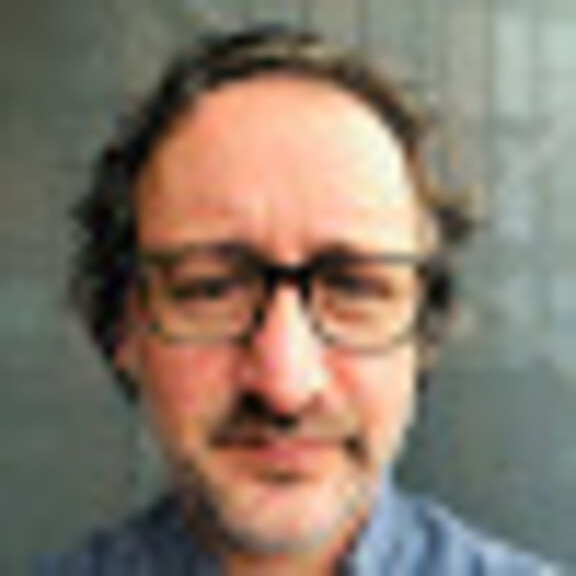 Daniel Corazzi