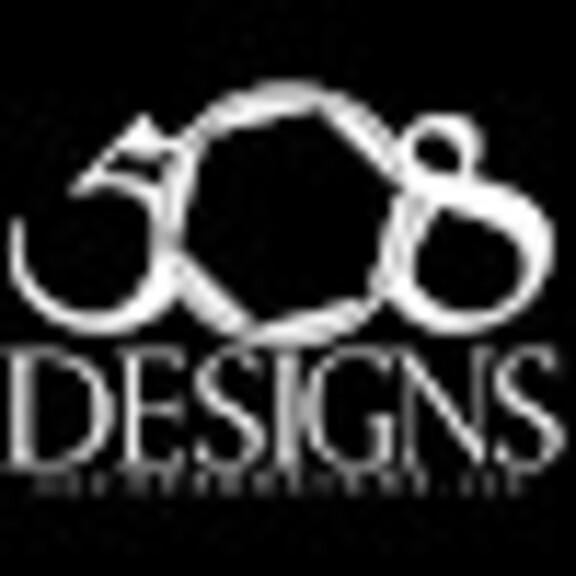 508 Designs LLC