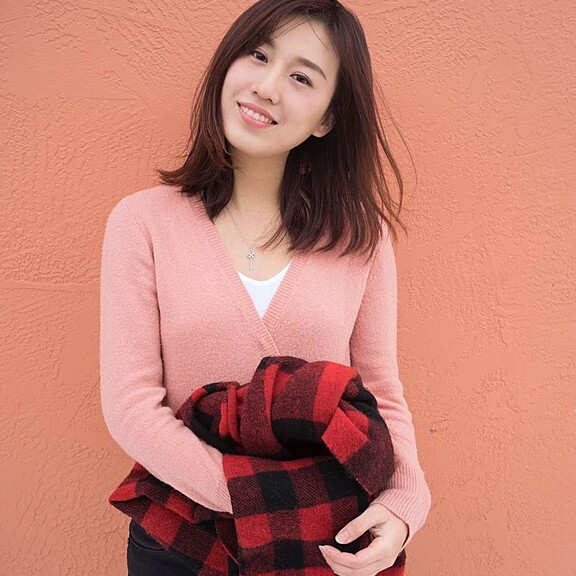 Yujia Wang