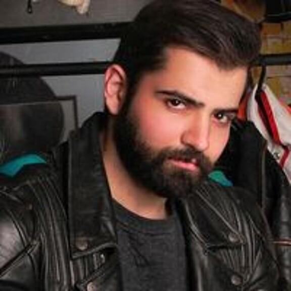 Mohamad Ossayli