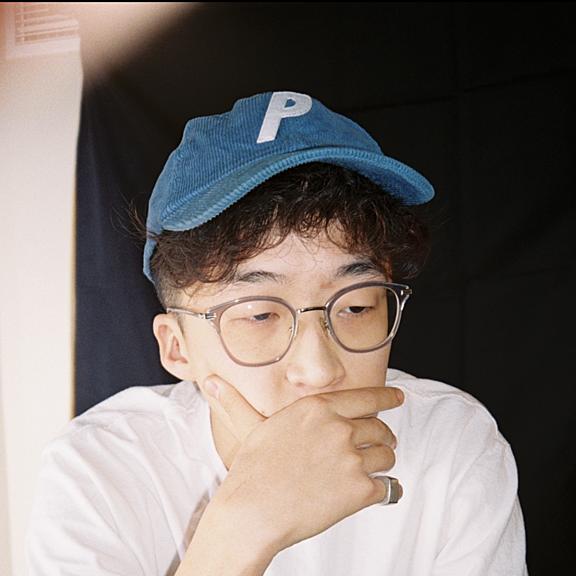 Joel Yoon