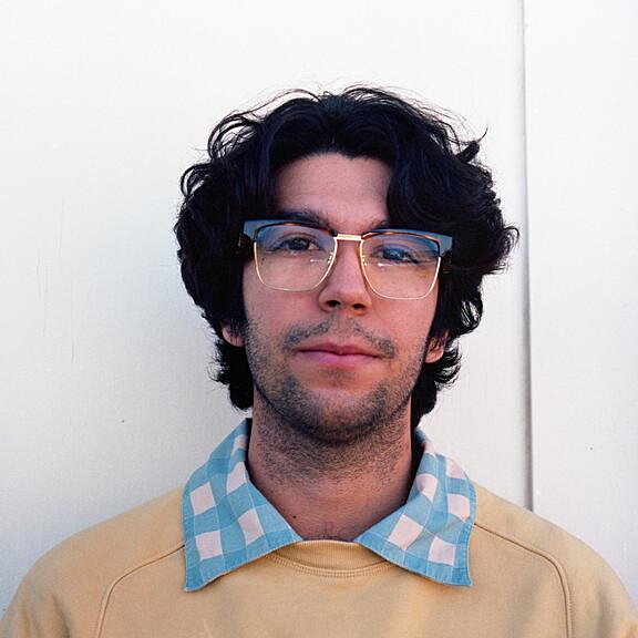 Gabriel Gomez