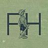 Fort Hero Films, LLC
