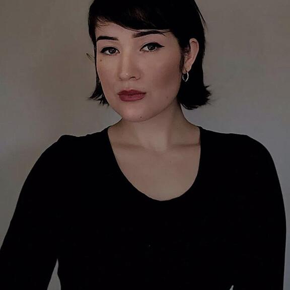 Carolina Murillo