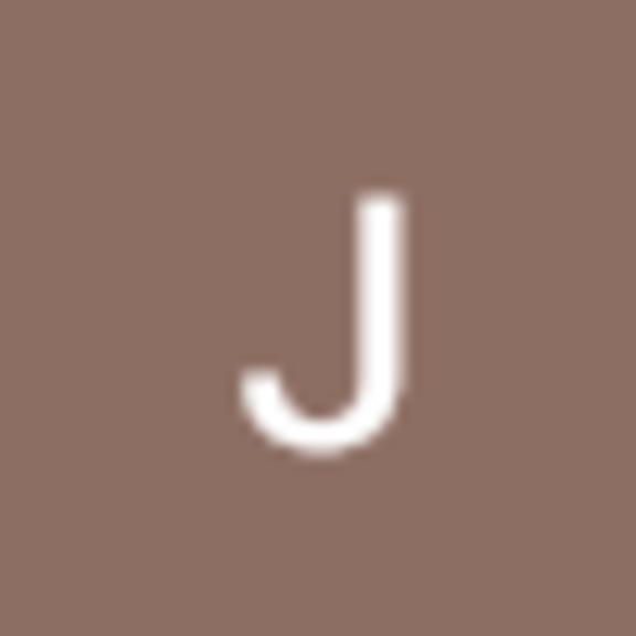 Joshua Reyes