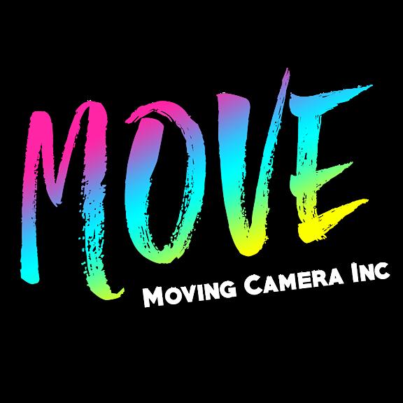 Moving Camera, Inc.