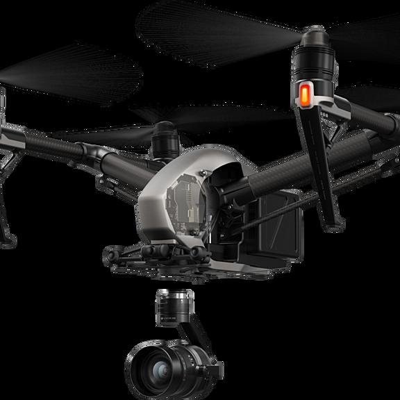 Aerial Perceptions LLC