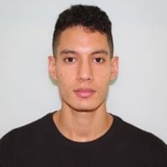 Carlos Rodriguez Moronta