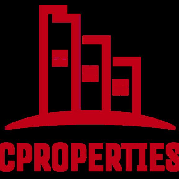 Almcproperties,LLC