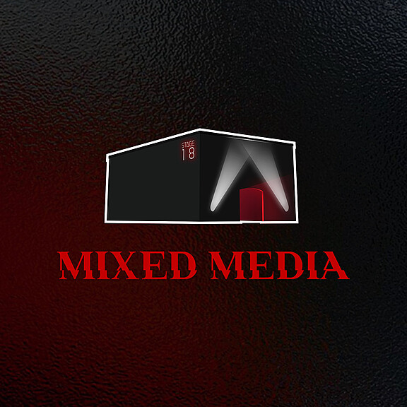 Mixed Media LLC