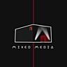 Mixed Media LLC