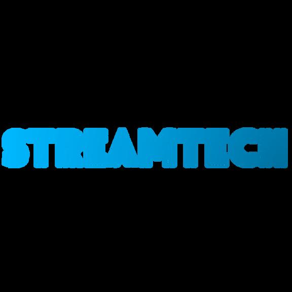 StreamTech