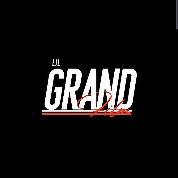 Lil Grand Films
