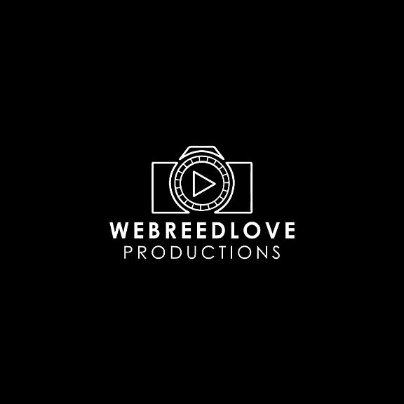 WeBreedlove Productions