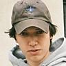 Jochi Saca