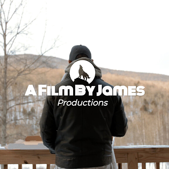 James Ibabao