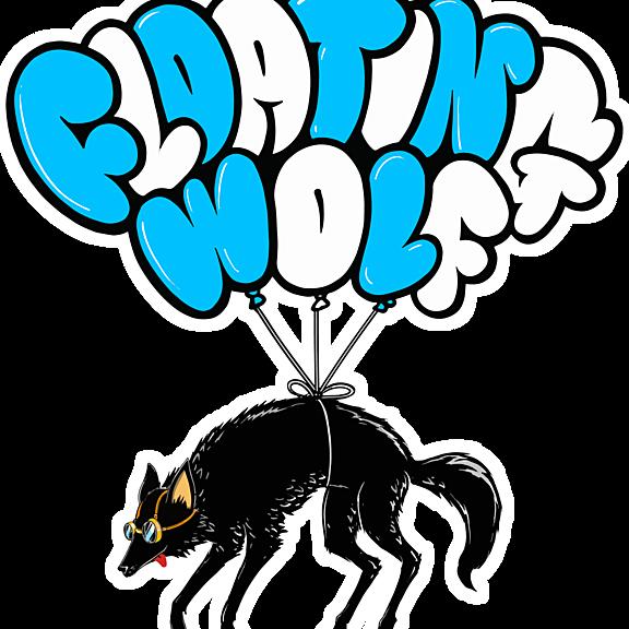 Floating Wolf LLC