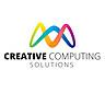 Creative Computing Solutions