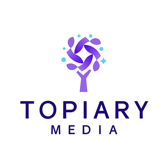 Topiary Media LLC