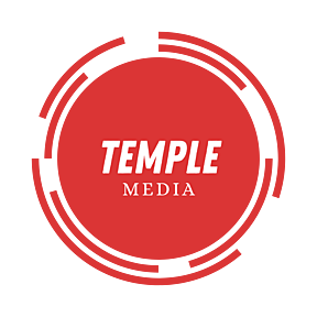 Temple Media LLC