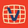 Vertex Theory LLC