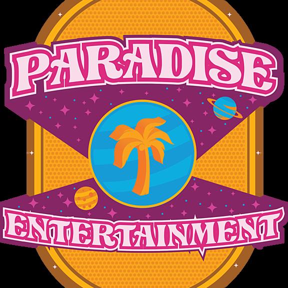 PARADISE ENT LLC