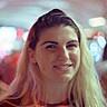 Zandra Cullen