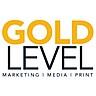 Gold Level Media