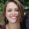 Nina Cochran