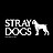 Stray Dogs LLC