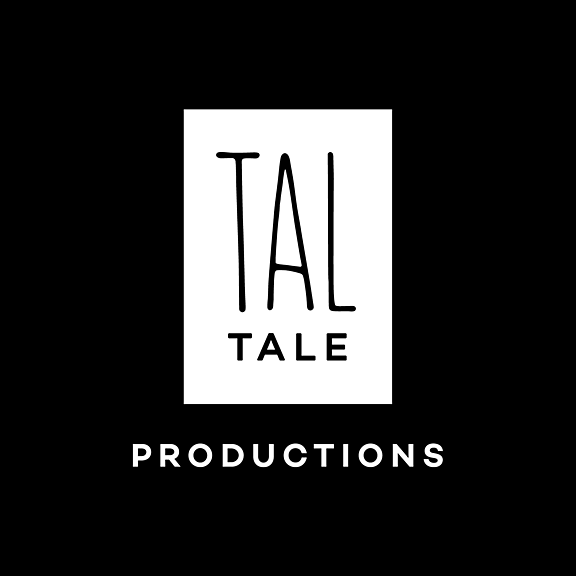 Tal Tale Productions