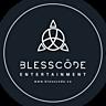 Blesscode Entertainment LLC