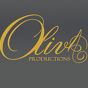 Oliva Productions, Inc.