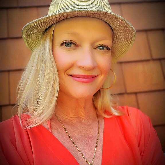 Avatar of Sonja Mobley