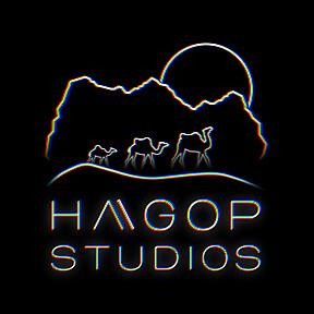 Hagop Studios Inc