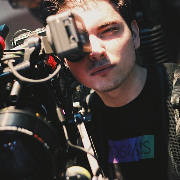 Nick Azzaro