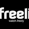 Freeli TV