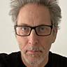 Robert Laufer