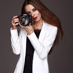 Daria Koso