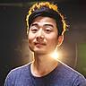 Josh Park