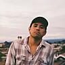 Cyrus Wu