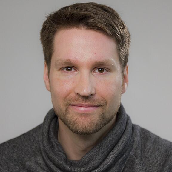 Scott Jenson