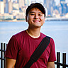Jason Chua