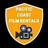 Pacific Coast Film Rentals
