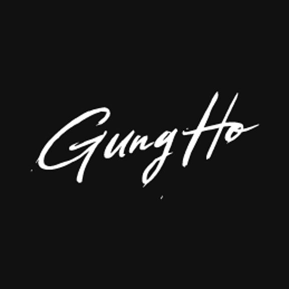 Gung Ho LLC