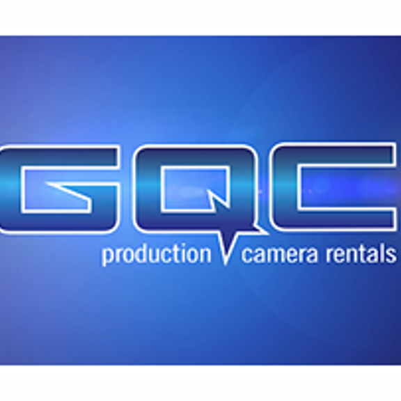 GQC Entertainment