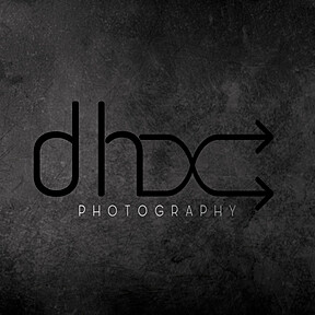 DH Photography