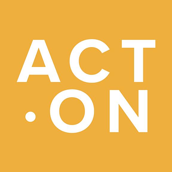 Act•On Rentals