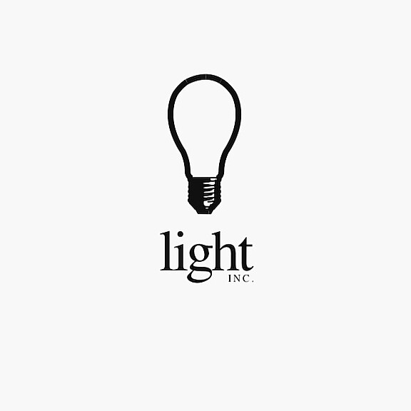 Light Inc